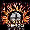 orangecycleparts