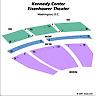 Washington D.C. Black Cat DC Concert Tickets