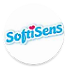 Softisens