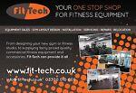 Fit-Tech Ltd Shop