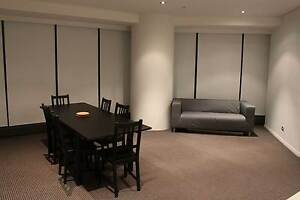 Looking for Female roommate house Brisbane City Brisbane North West Preview
