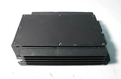 BMW E39 5-Series E38 X5 Factory DSP Top-HiFi Professional Stereo Amplifier Amp