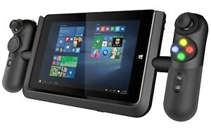 Linx Vision 8 Windows 10 tablet w/Xbox controller