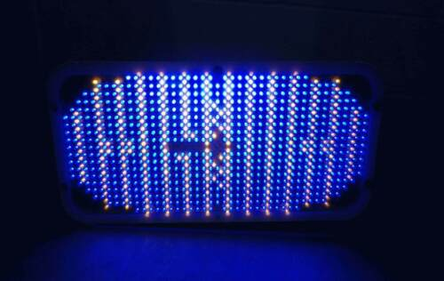 Neo Natus Neo Blue LED Phototherapy Light / Lamp