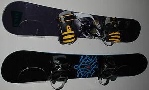 Snowboard Racks Clear Acrylic Horizontal Wall Mount Ebay