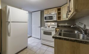 2 Bedroom Apartment West End Halifax