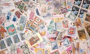 200 verschiedene Briefmarken aus aller Welt - postfrisch bzw. gestempelt - <span itemprop=availableAtOrFrom>Kapfenberg, Österreich</span> - 200 verschiedene Briefmarken aus aller Welt - postfrisch bzw. gestempelt - Kapfenberg, Österreich