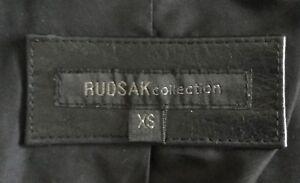 Manteau Rudsak X-Small