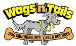 Wags 'N' Tails Pet Boutique