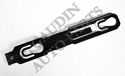 FORD OEM 01-11 Ranger-Headlamp Assembly Retainer Clip 1L5Z13N020BA