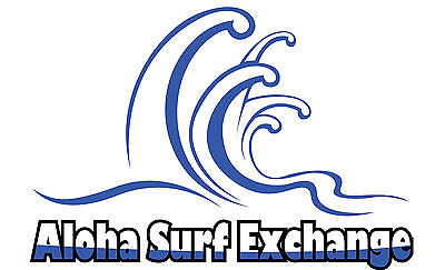 aloha_surf_exchange
