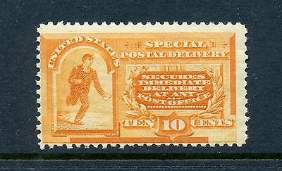 Scott#E3 Special Delivery  Mint  Stamp NH  (Stock #E3-16)