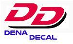 dena-decals