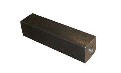 Sq Shaft 6577289 Bobcat - Midmark Trenchers Models Below