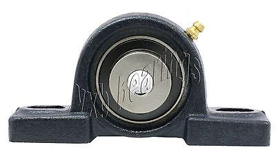 1 Inch Mounted Ucp 205-16 Pillow Block Ball Bearing Vxb 25.4mm Bore Id