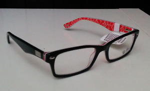 Ray Ban RX Frames *Brand New*
