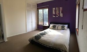 fully furnished unit, Figtree. Electricity & water included. Figtree Wollongong Area Preview
