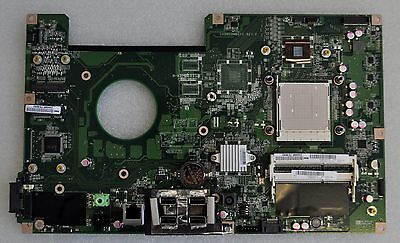 NEW HP 618639-002 AMD MOTHERBOARD for Touch Smart 310 SERIES PC