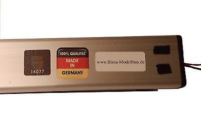 Rollenprüfstand H0 Wechselstrom AC Loks,digital/analog ''Made in Germany''