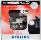Philips Halogen Car & Truck Headlights H13 (9008) Bulb