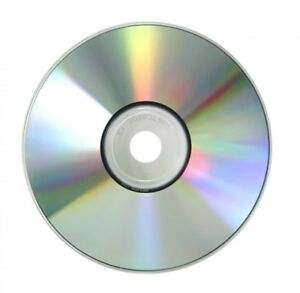 Wanted - old cds, DVD's, records