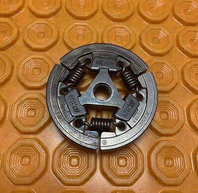 New Stihl Ts420 Ts 420 Cut Off Saw Clutch Oem Box805a