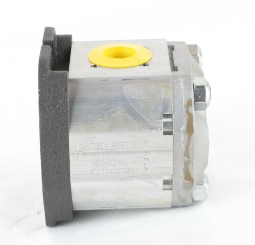 New 07363266 Rexroth Hydraulic Pump