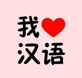 Native Chinese Mandarin Tutor