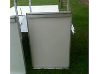 Whiteboards Various Sizes