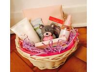 Mother's Day hamper baskets perfect gift birthday 🎁💝