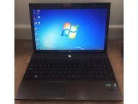 HP Probook 4525s Laptop
