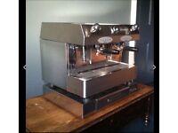 Fracino Commercial Coffee/ Espresso Machine £625.00 o.n.o