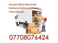 Urgent Affordable Local Man and Luton Van Hire House Office Bike Piano Waste Removal Services
