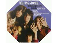 Rolling Stones Through The Past Darkly (big hits vol 2)