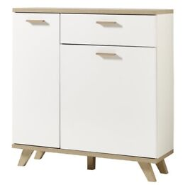 Wayfair Fjørde & Co Oslo Shoe Storage Cabinet.£ 321 Original price on Wayfair