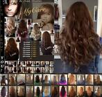 microring extensions by Studiomycare €2,20 p.pluk all incl.