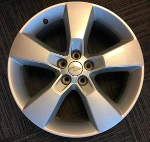 Alloy Wheels for Sale  !!!!