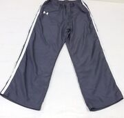 Under Armour Pants Youth M