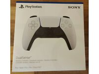 Playstation 5 controller *Brand new, sealed*