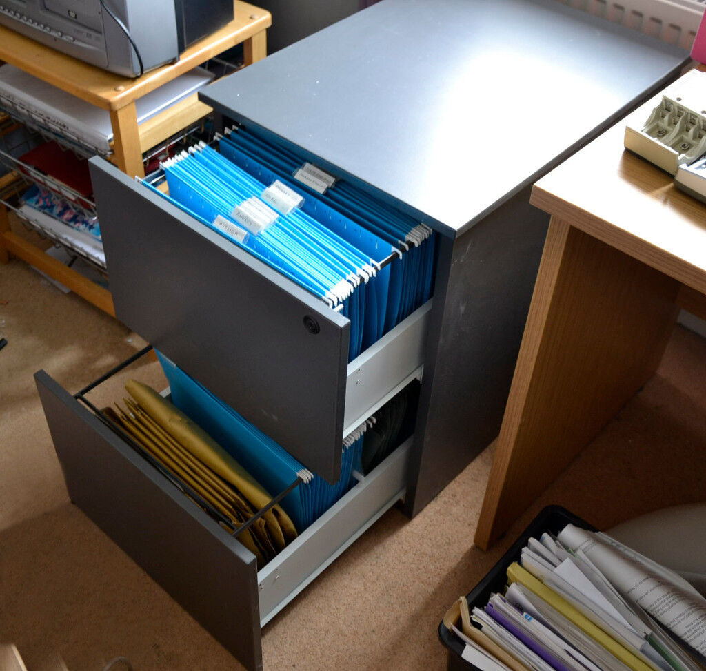 Small Filing Cabinet Inserts