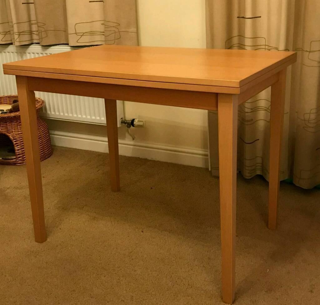 Ikea Fold Out Desk Wooden Stand Up Desks