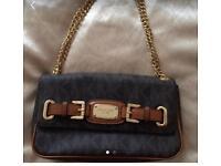 Michael Kors Women clutch bag