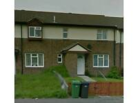 Home swap house exchange from St leonards on Sea hastings 3 DOUBLE BEDROOM