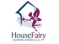 🔸Low Prices End of Tenency cleaning book us today🔸