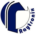 Raytronix,Inc