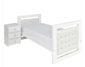 Grotime empire cot/single bed 5 in 1 Dandenong Greater Dandenong Preview