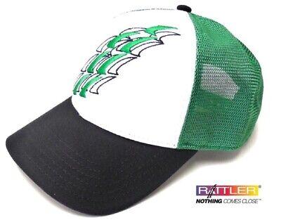USA Seller Resistol Hats NFR Rodeo Cowboy Equine Flag 3/'X5/' black Banner Flag
