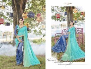 #Sari #Saree #Shalwar #Salwar Kameez semi-stitched