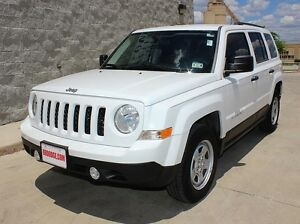 2011-Jeep-Patriot-FWD-Sport