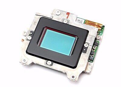 Nikon D5100 Digital Camera CCD Image Sensor Replacement Repair Part